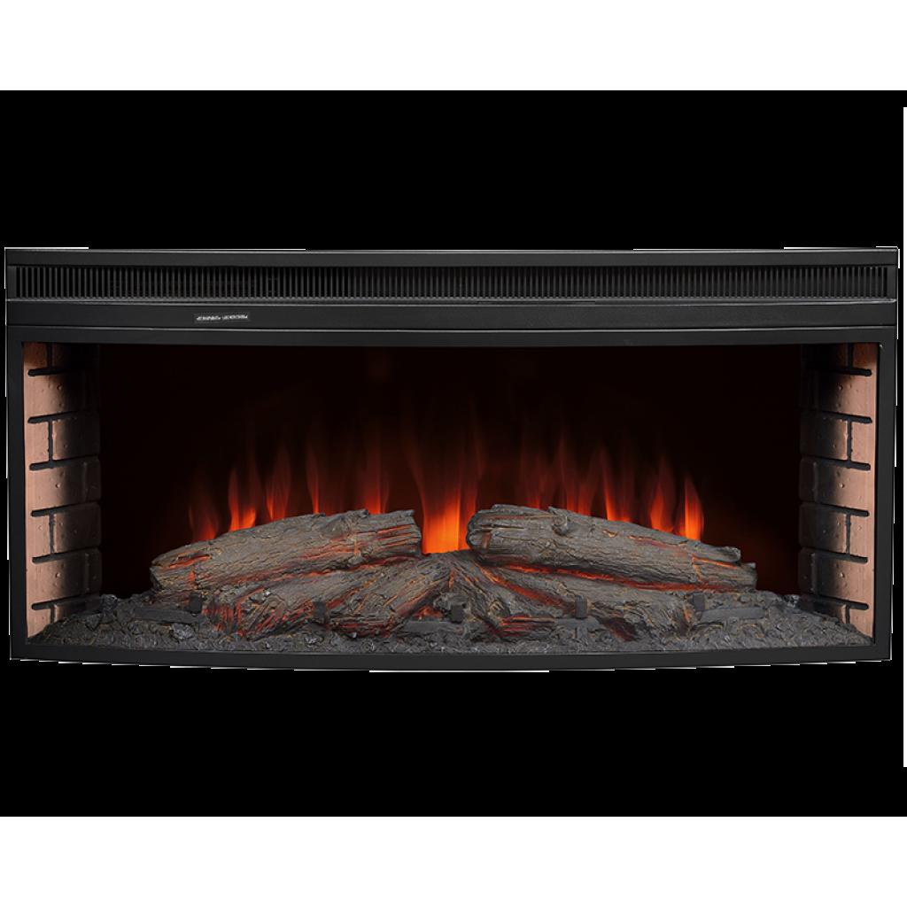 Камины электрические панорамные портал для электрокамин realflame firespace 33w s ir